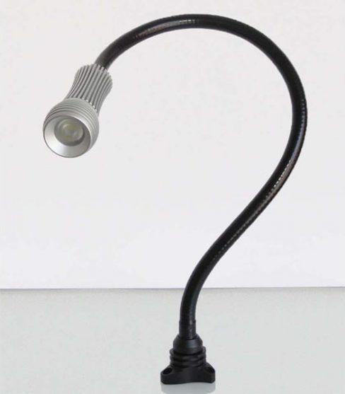 机床工作灯 机床灯 IP67防水振控LED机床工作灯