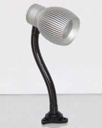 短臂机床工作灯 短臂机床灯 短臂防水触控LED机床工作灯